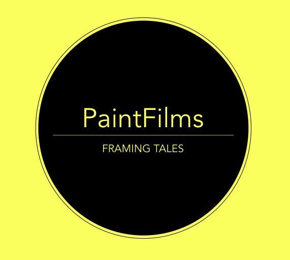 PaintFilms